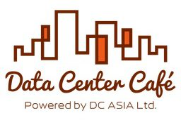 Data Center Cafe